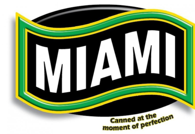 Miami Canners