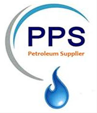 PPS Petroleum Supplier